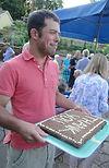 Adam and the cake.jpg