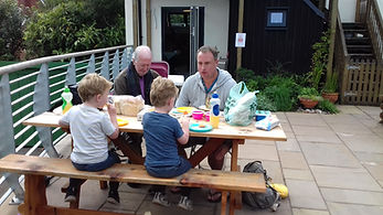 Edward, son and grandsons.jpg