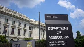 CRI Wins Contract for USDA Security System Maintenance