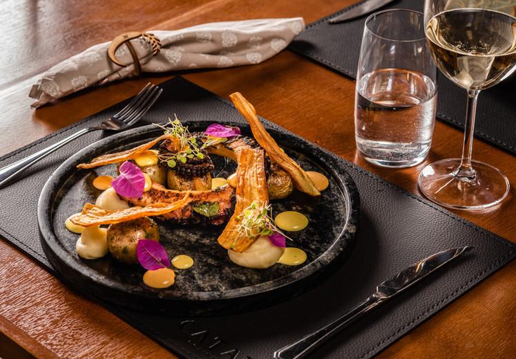 catarinacozinharegional-pratos-@magnata-