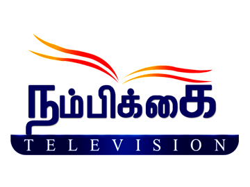 Nambikkai TV