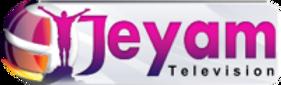 Jeyam TV