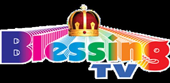 Blessing TV