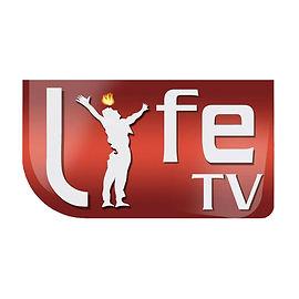 Life TV Plus