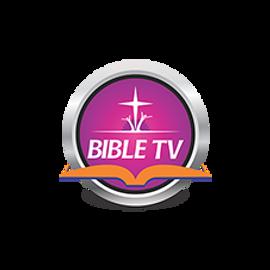 Bible TV