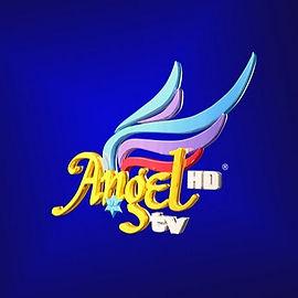 Angel TV - India