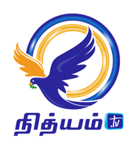 Nithyam TV