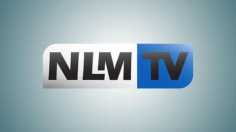 NLM TV