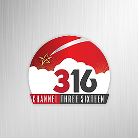 Channel 316