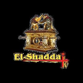 Elshaddai TV
