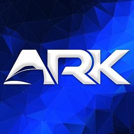 ARK TV