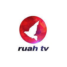 Ruah TV