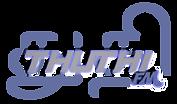 Thuthi FM logo