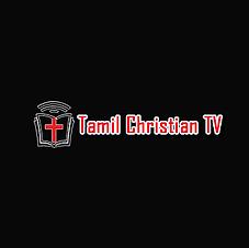 Tamil Christian Tv