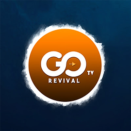 GoRevival TV