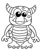 20-Halloween-Coloring-Pages-014_edited.j