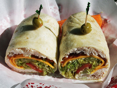 Turkey Club Wrap_edited.jpg