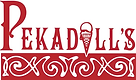 Pekadills-logo-2.png