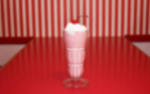 Strawberry Shake_edited.jpg