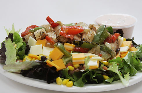 Southwest Chicken Salad_edited.jpg
