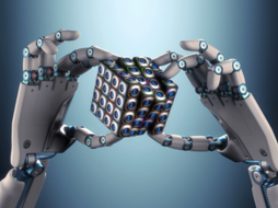 Book Review: Human Compatible: Artificial Intelligence and the Problem of Control