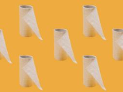 """Glassholes"" and toilet paper: Consumer attitudes about AI"