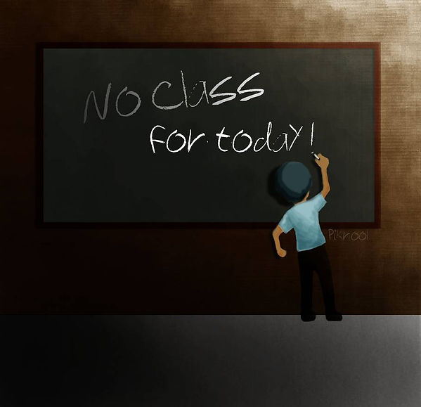 no_class_for_today_by_pikrool_d8dfk5q-pr