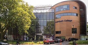 180610_London_Lambeth_mk_005.jpg