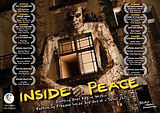 Inside Peace image for cinema screen.jpg