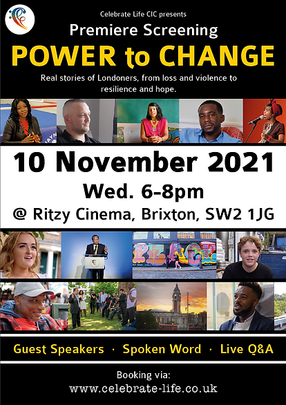 Power to Change Premiere Flyer.png