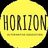 Horizon Alternative Education - Final Lo