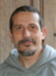 Fr. Glenn Sudano_thGKIRPVOB_higher.jpg