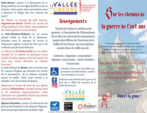 Tract visites guerre Cent ans-5-2.jpg