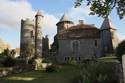 Arrière_du_château_de_Bonnu_-_Copie.jp