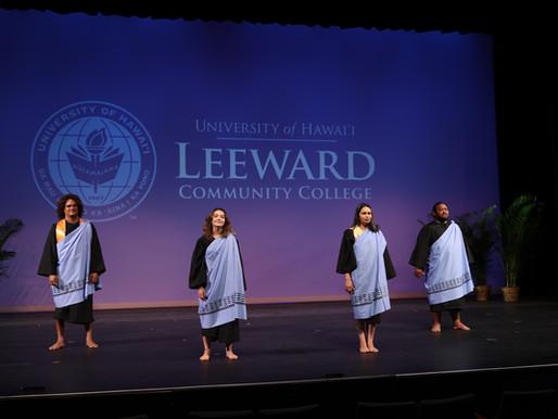 Ke Ala ʻIke Scholars program encourages excellence!