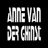 anne van logo GOOD.jpg