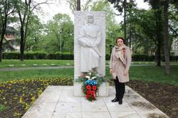 xi-rks-evro-memorial-osvoboditelyam-belgrada-35