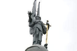 xi-rks-evro-russkiy-nekropol-belgrad-12