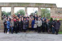 xi-rks-evro-memorial-osvoboditelyam-belgrada-39