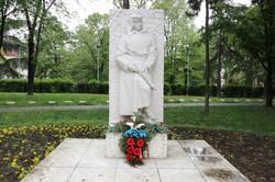xi-rks-evro-memorial-osvoboditelyam-belgrada-37