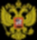 emblem_2x.png