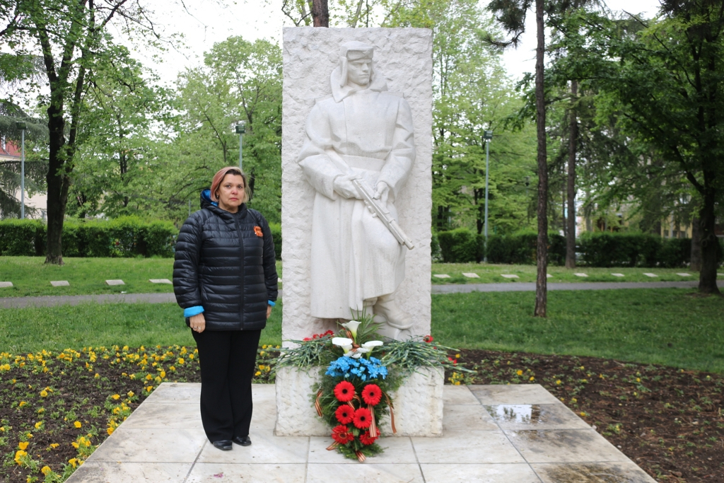 xi-rks-evro-memorial-osvoboditelyam-belgrada-36
