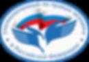 logo_ru_81-1.png