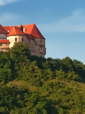 hrvatsko-zagorje-635987490276761316-4_72