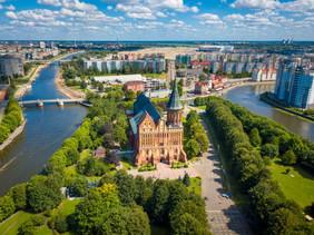 6-Kaliningrad-e1534226241773.jpg