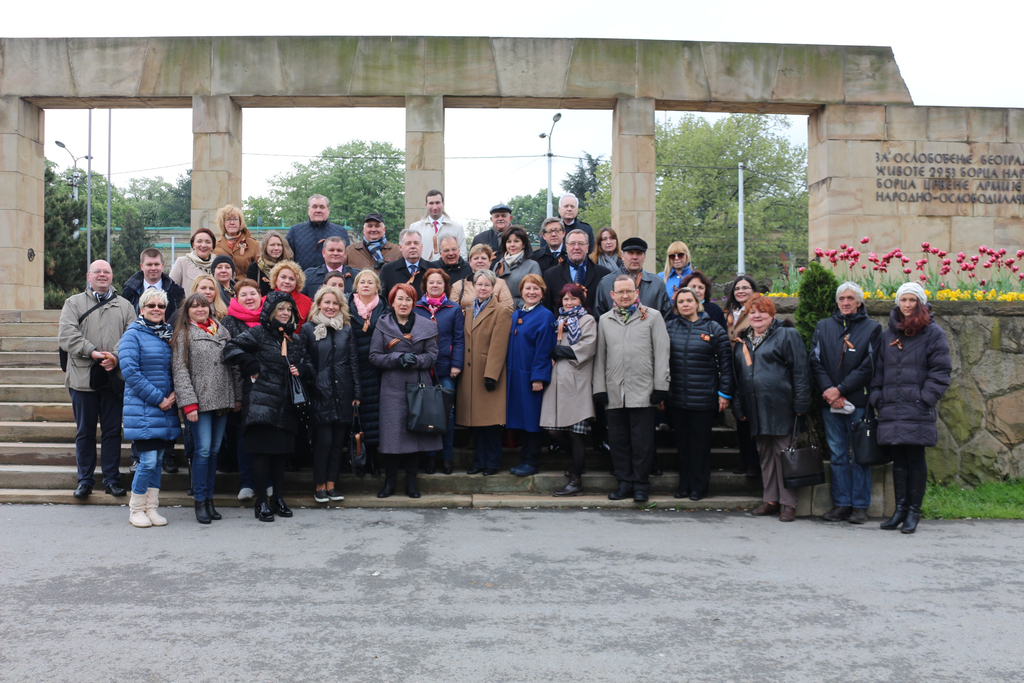 xi-rks-evro-memorial-osvoboditelyam-belgrada-38