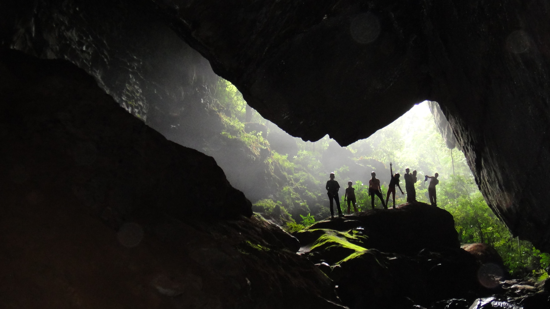 cavernas-do-petar3