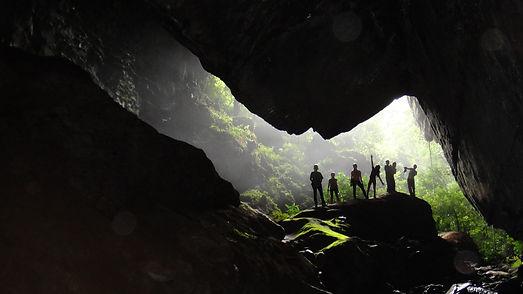 cavernas-do-petar3.jpg
