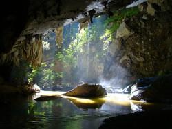 cavernas-do-petar2