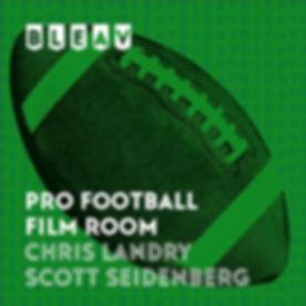 pro-football-WEB-600w.jpg